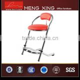 High technology new design breakfast bar table and chairs