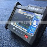 Handheld OTDR FTTH OTDR Price For Optical Fiber Optic Cable Optical fiber test instrument 1310/1550nm OTDR HSV700
