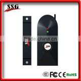 emergency release button Emergency Help Button with Signal Transmission Function