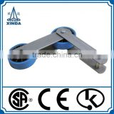Stainless Steel Chain Hyundai Escalator Parts