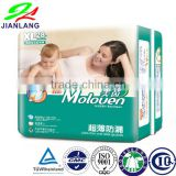 High quality and comfortable materail top baby diaper changing pad, summer infant contoured changing pad