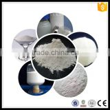 Nano Zirconia powder Yttria zirconia powder dental powder
