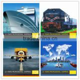 Cheapest air/sea freight rates shipping to CHENNAI/CHITTAGONG India from foshan/shenzhen/guangzhou in warehouse service