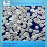 1.0mm-5.0mm Large size cvd diamond rough/rough diamonds uncut/cvd diamond for sale