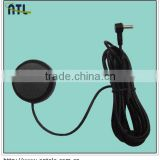 (Manufactory) 900/1800MHz Hotselling Indoor Omni Antenna Short 3G Magnetic External Antenna GPS