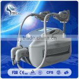 Hair Removal Best Selling Products Best Shrink Trichopore Painless Ipl Skin Treatment System Device 690-1200nm