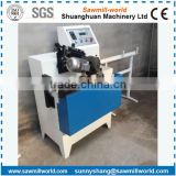 Carbide Circular Saw Blade Sharpening Machines Grinding For Carbide Band Saw Blade