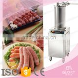 Electric sausage filler machine / sausage stuffer machine/ commercial sausage making machine