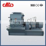 Wide Output leaf maise grinding machine/feed grinder