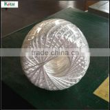 china pp raffia rope