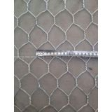 factory supply best quality brightly hexagonal wire mesh manufacture/High Quality Poultry Fence/plastic chicken wire
