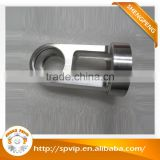 Cnc machining service brass cnc turning lathe parts cnc machine spare part ,metal turning