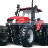 YTO-1804 180hp 4wd used agricultural tractor for sale philippines