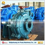 heavy duty anti wear centrifuga ldiesel engine in suction gold dredging ship gravel & dredge slurry pump