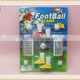promotional finger football table game