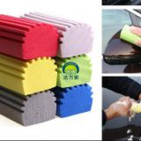 PVA Multi-shape  Car Cleaning Washing Sponge Cotton