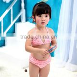 2016 Baby Children Swimwear Baby Bikini Kids' Bathing Suit Girls Swimwear Girl SwimSuit Beach suit