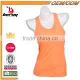 Best Selling Organic Yoga Clothing Manufacturers from China
