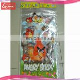 2014 cellophane candy bags non woven bag making machines india