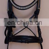 Best Leather Horse Bitless Bridle