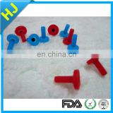 China wholesale Rubber push button switches with best choice