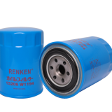 15208-W1194 RENKEN oil filter for toyota