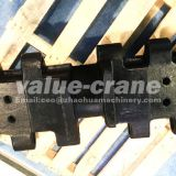 Kobelco P&H5035 track shoe track pad crawler crane undercarriage