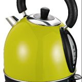 STAINLESS STEEL HEATING KETTLE HOME APPLIANCE