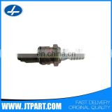 8-94120560-0 for 4ZE1 genuine part high performance auto spark plug