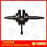 motorcycle wave125 parts and accessories auto engine parts crankshaft