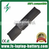 Brand New BTP-58A1,BTP-59A1,BTP-60A1 Laptop Battery Test for Acer 1360, 1520, 1610, 1620, 1660 and 242FX(MS2138) Series