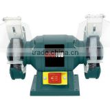 150mm 150W electric bench grinder