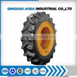 Good quality cheap agricultural tractor tires tyre R1 6.00-12                                                                         Quality Choice