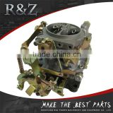 Wholesale long serve life 4K/3K Carburetor Suitable for Toyota 21100-24034