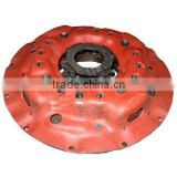 Motor grader Clutch spare parts / XCMG spare parts/construction machinery parts