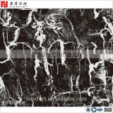 marble decorative 304 stainless steel sheet                                                                                                         Supplier's Choice