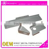 Vertical metal stud/wholesale Vertical metal stud/drywall Vertical metal stud