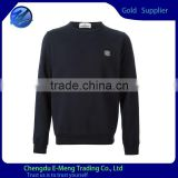 Factory price custom hoodies with own logo                                                                         Quality Choice                                                     Most Popular