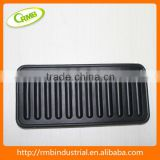 Cake pop mould silicone molds for microwave cake