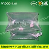 Air pouch bag, void fill bag for the handbag packaging air bag filler materials