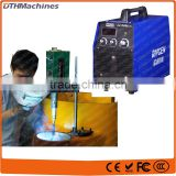 BW350 portable spot welding machine arc welding machine specifications high frequency plastic welding machine