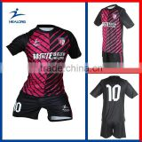 New Design Custom Sublimation Cheap Football Soccer Shirt Jersey Uniform For Wholesale                                                                         Quality Choice                                                     Most Popular