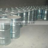 Lead Antimony Alloy Material