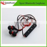V4.1 Sport Mini Wireless Bluetooth Earphone,In-ear Bluetooth Earphone With Mic For Mobile Phone