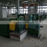 steel tube cold drawing machine, steel pipe cold drawing machine, steel pipe cold drawing bench