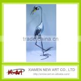 water bird for sale small garden ornaments statues