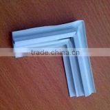 Shower Glass Rubber Seal