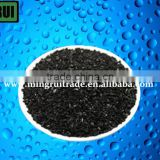 Activated Carbon Filter Gas Mask