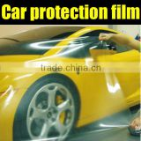 1.52*15m car surface protection film, car paint protective vinyl sticker