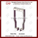 gravity cast Slaughtering Hook / gravity cast meat pulley hooks / china manufacture hanger hook 091400AM